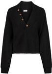 Extra 20% off (Women's Apparel) + $9.95 Delivery ($0 with $100 Order) @ Tigerlily