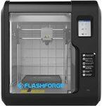 Flashforge 3D Printer Adventurer 3 $454.90 Delivered @ Flashforge AU via Amazon AU