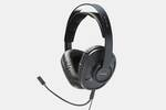 Drop + Koss GMR-54X-ISO Gaming Headset US$30 + US$15 Shipping (~A$61 Shipped, Was ~A$102) @ Drop