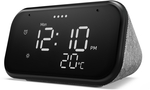 Lenovo Smart Clock Essential $38 + Shipping (Free C&C) @ Harvey Norman