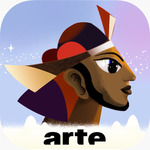 [iOS] Free - Sadhana - The Way Back / A Noble Circle (Was $1.49 / $2.99) @ Apple App Store