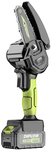Mini Cordless Electric Chainsaw with One Battery $53.03 Delivered @ 5startool