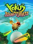 [PC, Epic] Free - Yoku's Island Express @ Epic Games (03/9 - 10/09)