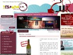 McGuigan Chardonnay $33 a Dozen + Shipping