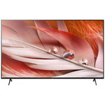"""Sony 65"""" BRAVIA XR Full Array 4K Google TV XR65X90J $1999.99 Delivered @ Costco Online (Membership Required)"""