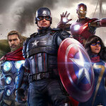 [PC, XB1, XSX, SUBS] Xbox Game Pass Addition: Marvel's Avengers