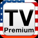 Watch U.K. Cable and Broadcast Channels Live for $0.99 (No Subscription Costs) - iOS App