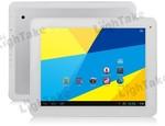 Vido/Window N90 FHD 9.7 Inch Retina RK3066 1GB/32GB 14% Off Limited 19PCS @ $215 + Delivered!!