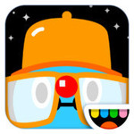 Toca Band for iPhone/iPad FREE (was $2.99)