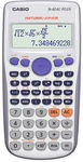 Casio Scientific FX82AU Plus Calculator - $20 BigW