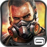 [Android & iOS] Modern Combat 4: Zero Hour Was $6.99 Now $0.99