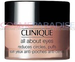 $48.81 (Reg $99 51% Off) Clinique All About Eyes 30ml + Tracking No. + Free Gifts & Shipping!
