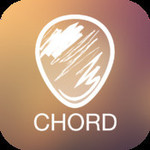 [iOS] Guitar Chord+ FREE for App's Launch [Will Be $1.99]