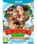 Donkey Kong Country: Tropical Freeze Wii U - $39.96 - Blockbuster AU