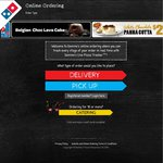 Domino's $4.95 Supreme Pizzas (Save $6.00) – Nationwide Pickup + Long Expiry: 11/05