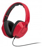 Skullcandy Crusher over-Ear Red Headphones $73.30 + Free Delivery Was $158 @ Dick Smith