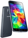 Samsung Galaxy S5 16GB 4G AUS Stock $599 + Delivery or Free Pickup - Unique Mobiles - 24hrs Only