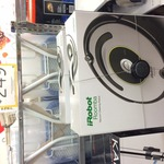 iRobot Roomba 630 Clearance @ Target Midland WA $249 Pick-up