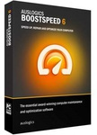 Free Auslogics BoostSpeed 6 & Hetman Partition Recovery 2.2