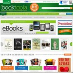 Free Shipping from Booktopia.com.au