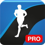 Runtastic Running PRO 10¢ (was $4.99) & Runtastic Sit-Ups PRO Trainer 10¢ (was $1.99) (Android)