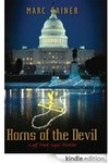 Free Horns of the Devil: A Jeff Trask Legal Thriller - Kindle D/L from Amazon