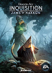 [PC] Dragon Age: Inquisition - JAWS OF HAKKON $12.87 (VPN/Hola Required)