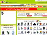 Zero Insertion Fees for Fixed Price (Buy It Now) Items on eBay from 26/11 - 27/11