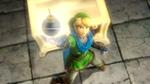 Nintendo eShop: 30% off Selected Titles - Zelda: Link between Worlds $41.95