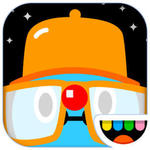 [iOS] Toca Boca Games: Toca Band, Toca Doctor and Paint My Wings - FREE (Was $2.99)