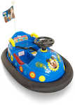 Disney Mickey 6V Dodgem Car for $40 @ Big W (Saving of $109)