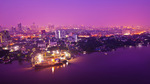 Air Asia Flights to Thailand (DMK) from Perth $24.53 (Booking via Adioso & CheapoAir)