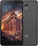 Xiaomi Redmi Note 2 16GB 4G FDD LTE Mobile Phone USD $137 (~AU $190) @ JD