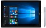 Microsoft Surface Pro 3 i7 256GB Tablet $1743, Microsoft Surface Pro 3 i7 512GB Tablet $1963 @HN