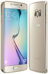Samsung Galaxy S6 Edge Sale: 32GB $709, 128GB $899 Delivered @ Mobileciti