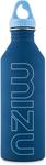 Mizu M8 800ml Bottle $4.60 (Was $14.95) + $9.99 Postage @ COTD (Club Catch Req.)