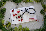 Free Course: Food as Medicine by Monash University