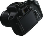 Canon EOS 750D + 18-55mm $621 @ The Good Guys (or $421 w/ Price Match at Harvey Norman + Multiple AmEx)