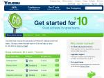 Confluence (Wiki), JIRA and Other Great Tools from Atlassian Each $10(+GST) for 10 Users