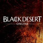 Black Desert Online 50% off from $4.99 USD