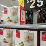 Homemaker Pasta Maker and Noodle Maker $25 (original price was $69) @ Kmart