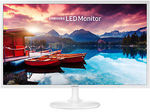 "Samsung S32F351FUE 32"" LED LCD Computer Monitor 5MS FHD 16:9 HDMI FreeSync VA $335.20 Delivered @ Futu Online eBay"