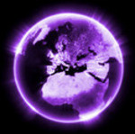 Groupees.com: Purple Planet Royalty Free Music Bundle (US $2 ~AU$2.65 Minimum)