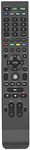 Universal Media Remote for PS4 $29 (RRP $42) @ Target Free C&C