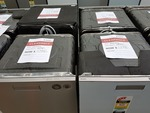 Warehouse Clearance Sale: D5532 Dishwasher $999, D5436SS $1099, W6884 Washing Machine $1299 + More @ Asko [VIC]