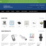 Free Bonus Products When You Purchase Aeon Labs or Remotec Products + Free Shipping