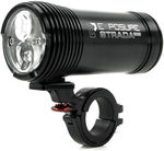 Exposure Strada 1200 Lumens Road Specific Bike Light $278.32 with Free Delivery @ Wiggle.com.au