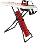 Laurastar Ironing System $999 Includes Iron & Board @ TVSN