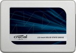 Crucial MX300 525GB - $195 Picked up from Centre Com Stores (VIC)