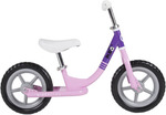 Kids Balance Bike, 8 Months - 5 Years (Pink, Red or Blue) for $55 + $15 Shipping @ Vintage Bicycles